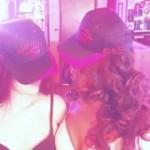 monas_hat_3