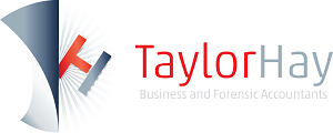 TaylorHay Business and Forensic Accountants